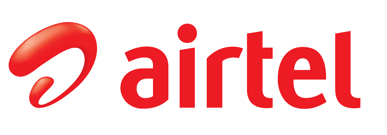 Airtel Nigeria (Airtel Networks Limited) Recruitment
