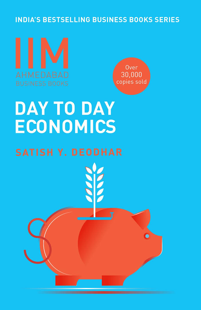 Top 25 Must Read Books For Indian Entrepreneurs in 2019